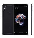 Redmi Note 5 Pro Mobile Phone