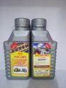 CI 4 15W40 Diesel Engine Oils