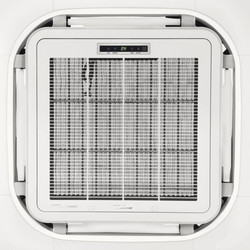Voltas AC 48 LZCC Cassette Air Conditioner