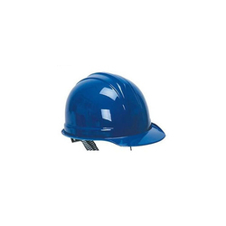 Oriental Enterprises ABS and PVC Industrial Safety Helmets
