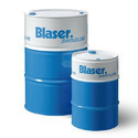Blasser Cutting Oil