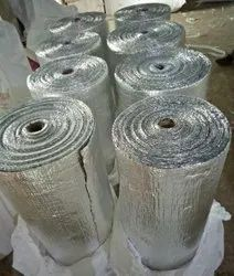 Starpack Air Bubble Insulation