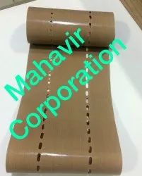 PTFE Coated Belt For Solar