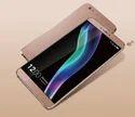 Gionee S6 Smart Phone