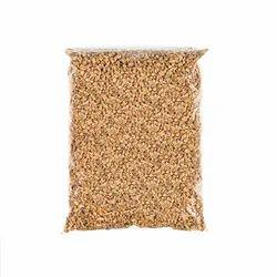 Natural Cork Granules