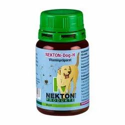Venkys Freedom Tick And Flea Spray For Dog And Cats at Rs 360