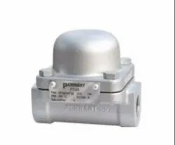 Pennant Thermostatic Steam Trap
