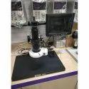 BTrend 45A Digital Microscope