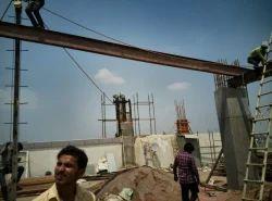 Rebarring Contractor