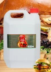 8 to 9 All Meal Sauce - 40 kg