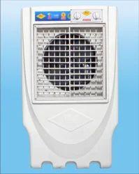ATUL Plastic Decent Domestic Cooler, L 838.2* W 736.6* H 1181.1(mm)