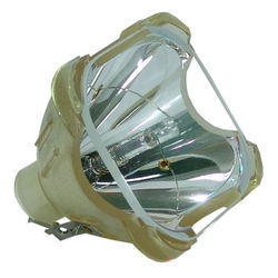 Sony VPL-HW55ES Projector Lamp