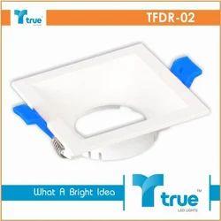 MR16 LED Fitting Frame