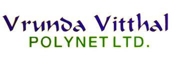 Vrunda Vitthal Polynet Limited