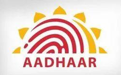 Aadharpay