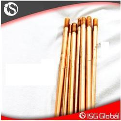 Copper Coated Earthing Rod