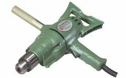 Ralliwolf Two Speed Drill 10mm/16mm TS35C