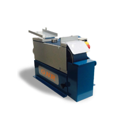 DS 1100 Electrogrinding Machine