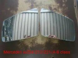 Mercedes 1 Or b Class Side Mirror Glass
