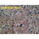 Rosy Pink Granite, 15-20 Mm