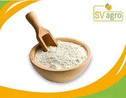 Best White Skin Collagen Peptide/ Pure Collagen In Cosmetic