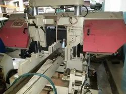 BAND SAW RES 370