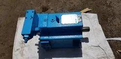 Eaton Pvxs-090-M-r Model Hydraulic Pump
