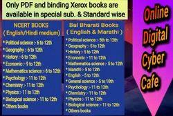 English Provide The Ncert Books Pdf