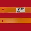 Saffron Edge Band Tape