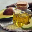 Avocado Carrier Virgin Oil, Packaging: 1 To 180 Liter