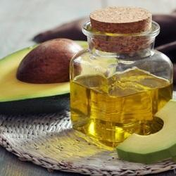 Virgin Avocado Carrier Oil