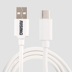 Rising Type C USB Cable