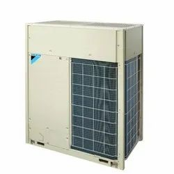 RXQ14ARY6 VRV X Air Conditioner