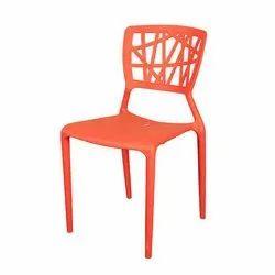 N-1070 Fix Type Chair
