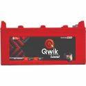 180Ah Automotive Battery