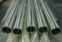 Inconel Alloy 800 Pipes And Tubes