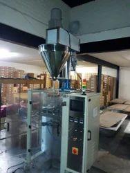 Molasses Packaging Machine
