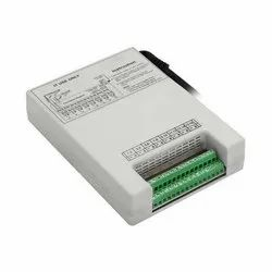 125-260 V AC SMPS Battery Chargers