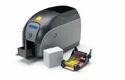 PVC Printer