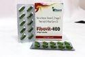 Natural Vitamin E Omega-3 Fatty Acid and Wheat Germ Oil Capsules
