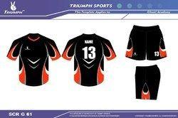 Youth Football Club