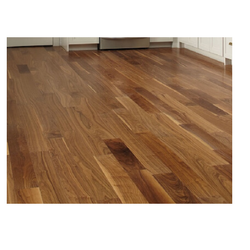 8 MM Wooden Flooring