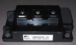 2MBI45004E-120