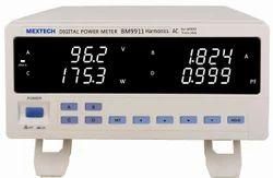 Power Meter Bm9911