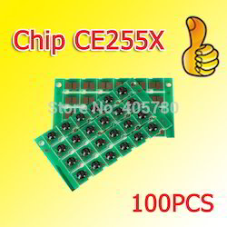 Toner Cartridge Chip