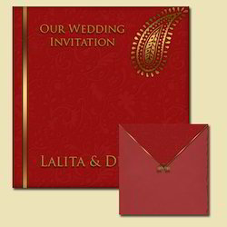 Wedding cards in chennai tamil nadu wedding invitation card wedding invitation card stopboris