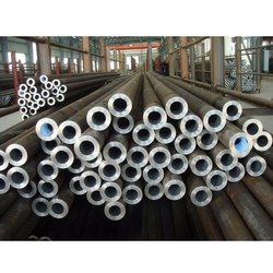 IBR Pipes, Size: 2 inch