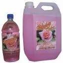 Room Fresheners Liquid