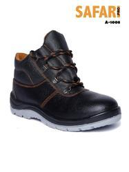 Safari Pro A-1008 Safety shoes