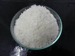 Fortune Rice Stearin Oil, Packaging: 5 Ton